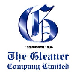 The Gleaner Company